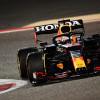 F1 Dijadwal Ulang untuk Menghormati Pangeran Philips