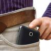 4 Tips Lindungi Sperma dari Radiasi Wi Fi