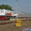 KAI Daop 1 Operasikan Tiga Kereta Lokal, Ini Syarat Calon Penumpang
