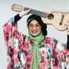 Dukung Program Pemerintah, Shinta Priwit Rilis Single 'Kangen Kutho Solo'