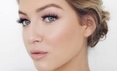 Tips Mengaplikasikan Make-Up Secara Kilat Saat Lebaran