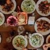 Studi Menemukan Penyebab Makan Lebih Banyak saat Karantina