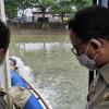 5 Orang Meninggal Dunia akibat Banjir, Anies: Kita Ambil Hikmahnya