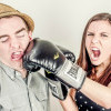 Kerap Bertengkar dengan Pasangan? Coba Lakukan 5 Hal Ini