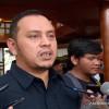 Jaga Kedaulatan, DPR Dukung Pembangunan Pangkalan Militer di Natuna Utara