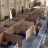 BNPB Minta Daerah Persiapkan Mitigasi Bencana Letusan Merapi