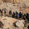 Gerindra Yakin Anak-Anak dan Perempuan WNI Eks ISIS Bisa Diluruskan