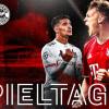 Prediksi Bayern Munchen Vs Lyon: Die Roten Diminta tak Jumawa Usai Bantai Barcelona