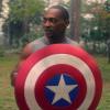 Marvel Temukan Penulis untuk Sekuel 'Captain America'