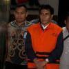 Kasus Bakamla, Bos PT CMIT Didakwa Rugikan Negara Rp 63 Miliar
