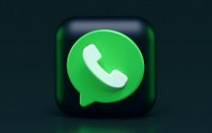 WhatsApp Buat Sistem Pemindahan Data dari iOS ke Android