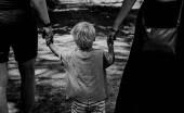 Berhenti Ucapkan 3 Kalimat Ini untuk Ajarkan Anak Disiplin