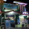 Jelang Lebaran, Pasar di Jantung Malioboro Yogyakarta Sepi Pembeli
