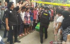 Kapolri Idham Azis Dikritik karena Gagal Antisipasi Serangan Teroris