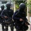 Warga Surabaya Ditangkap Densus 88 Bersama Anak Usia 1 Tahun
