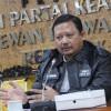 DPR Soroti Penurunan Anggaran di Kementerian Perhubungan
