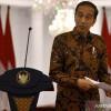 Virus Corona Mulai Makan Banyak Korban, Pengamat Nilai Jokowi Terlena