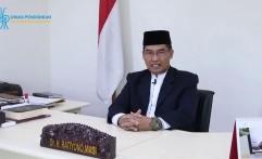 Pemprov DKI Pastikan tak Ada Sekolah Favorit di Jakarta