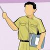 Ronde Pertama, 173.329 Guru Honorer Diangkat Jadi PPPK
