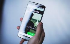 Pendiri Spotify, Daniel Ek Berencana Beli Arsenal