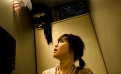 Ini Dia 5 Hantu Korea Paling Menyeramkan