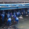 Pemkot Jakpus Kerap Dimarahi Warga Bila Wilayahnya Terkepung Banjir