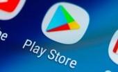 Dianggap Tebar Informasi Sesat Soal Corona, Google Play Hapus Aplikasi Android Infowars