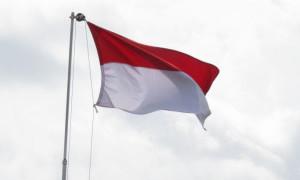 Cara Shopee Sambut Kemerdekaan Indonesia
