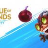 Review Beta Tertutup, 'League of Legends: Wild Rift'