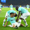 Hasil Liga Champions: Inter Keok di Jerman, Chelsea dan Barcelona Raih Satu Poin