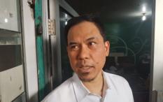 Ngaku Difitnah Polisi Soal Laskar Bawa Sajam Hingga Senpi, FPI: Kami Bukan Pengecut