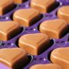 Asup Cokelat untuk Redakan Kecemasan