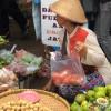 Pemprov DKI Kerahkan 5.000 PNSke Pasar-Pasar Tradisional