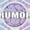 Klub Sepakbola Girlband K-pop 'FC Rumor' Curi Perhatian Warganet