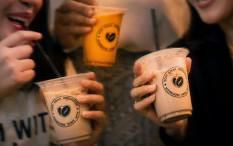 Kopi Enak Indonesia: Coffee Shop Dapat Banyak Hal Positif dari Barista Asuh