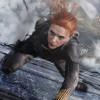 'Black Widow' Rilis, Scarlett Johansson Tuntut Disney