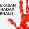 Wartawan Ditangkap saat Liput Demo Omnibus Law Jadi Bentuk Ancaman Kebebasan Pers