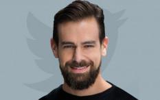 Bantu Keluarga di Amerika, CEO Twitter Jack Dorsey Sumbang Rp211 Miliar