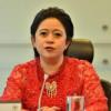 KPK Pastikan Dalami Dugaan Keterlibatan Puan Maharani dalam Kasus Suap Bansos