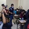 Bareskrim Polri Tetapkan 57 Tersangka Kasus Pinjol Ilegal