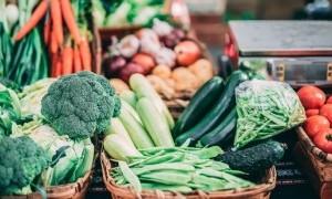 Menu Makanan yang Harus Dipatuhi Penderita Diabetes