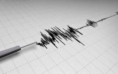 Heboh SMS Peringatan Gempa M 8,5 dan Tsunami, BMKG: Kami Investigasi