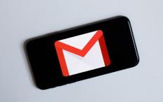 Begini Caranya Lindungi Akun Gmail dari Peretas