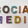 Yuk Sembuh dari Ketergantungan Media Sosial Biar 'Sane'