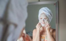 Alasan Sheetmask Jadi Skincare Paling Cocok untuk Perempuan di Perkotaan