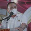 Timnas Dibantai Vietnam, Ketum PSSI Minta Evan Dimas Cs Bangkit di Laga Terakhir