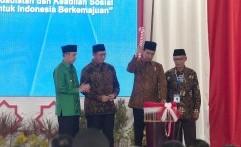 Tanwir Muhammadiyah Hasilkan Resolusi Ambon