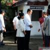 Presiden Jokowi Tinjau Food Estate Humbahas Hari Ini