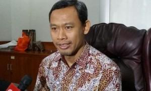 Input Situng Disemprit Bawaslu, KPU Janji Akan Segera Perbaiki