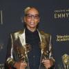 RuPaul Jadi Pemenang Terbanyak Emmy untuk Orang Kulit Berwarna